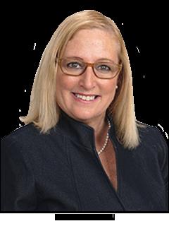 Lynn Sharon