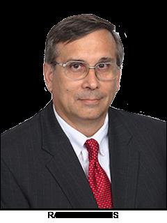 Ralph B. Leemis