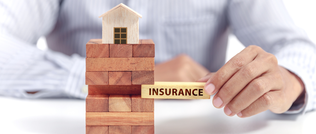 Florida Insurance Coverage and Defense